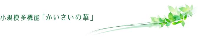%ef%bd%88_kaisai02